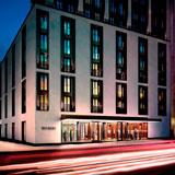 El Hotel Bulgari de Londres: un tributo decorativo a la alta joyería en plata