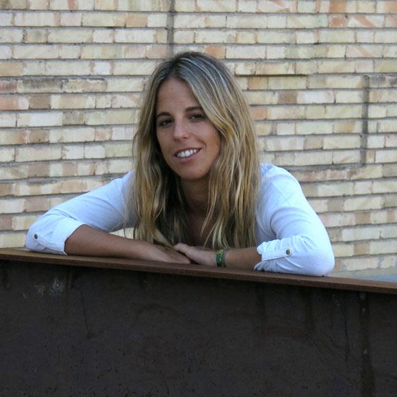 La joven interiorista Alejandra Pombo responde algunas cuestiones prácticas sobre decoración