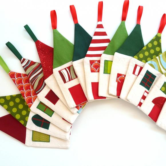 navidad estos adornos no te dejarn indiferente with navidad adornos navideos