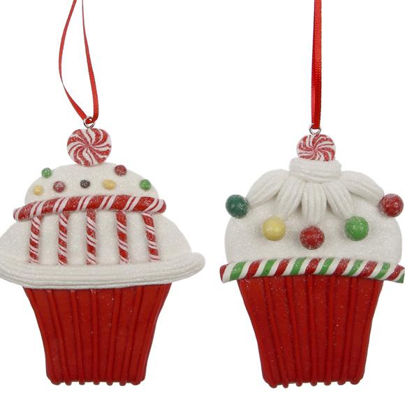 Adornos navide os que no te dejar n indiferente foto 3 - Adornos de navidad en ingles ...