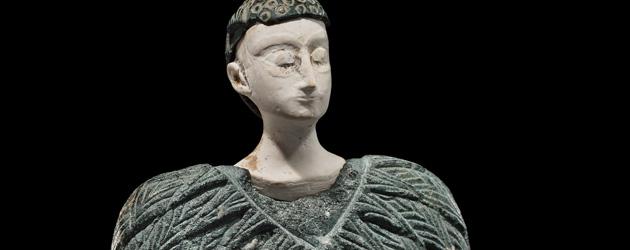 Bruselas se prepara para celebrar su prestigiosa Feria de arte y antigüedades: BRAFTA 2013