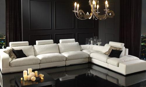 Los mejores sofas del mundo los mejores sofas del mundo - Mejores sofas de piel ...