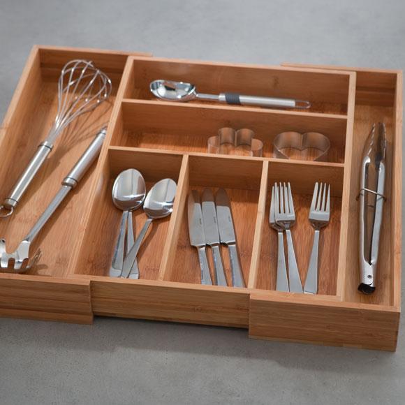 Por fin tendr s orden en la cocina foto 6 - Orden en la cocina ...