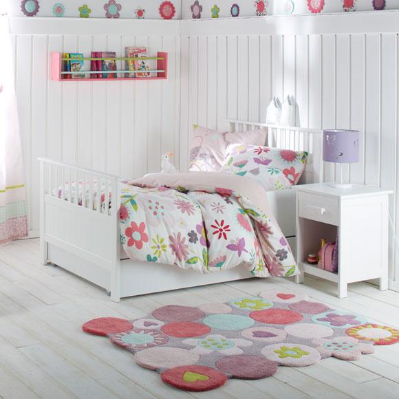 Alfombras infantiles viva la imaginaci n - Alfombras habitacion nino ...