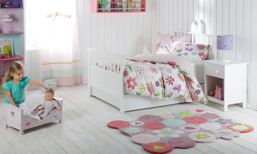 Alfombras - Alfombras para dormitorios infantiles ...