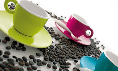 Tazas perfectas para disfrutar de un buen café