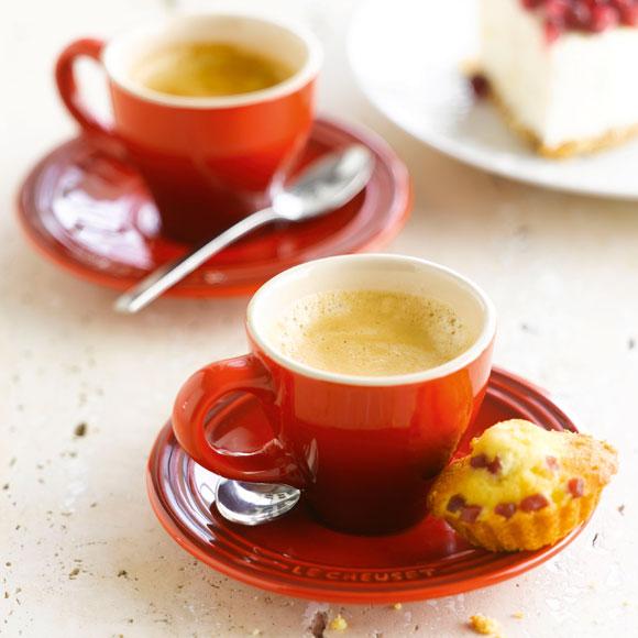 Tazas perfectas para disfrutar de un buen caf foto 3 for Tazas cafeteria