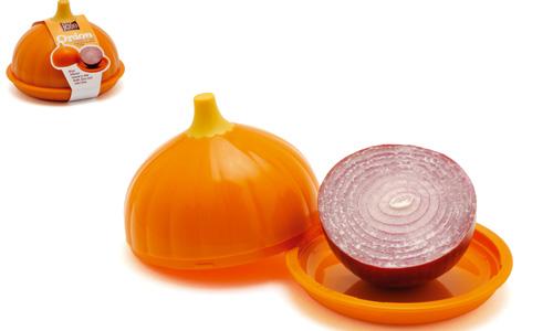 Botes perfectos para conservar y almacenar alimentos