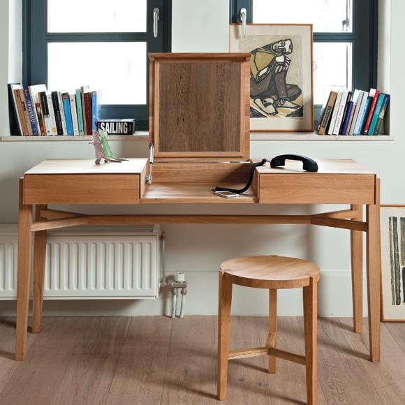 Muebles De Coci : Cuida del planeta comprando muebles ecológicos foto