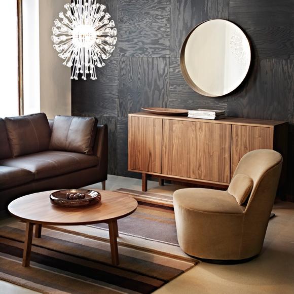 Novedades en mobiliario para bolsillos apretados foto - Casa home muebles ...