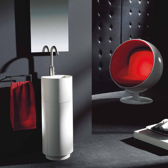Muebles De Baño Taberner:Moderniza tu cuarto de baño con muebles de calidad – Foto 1