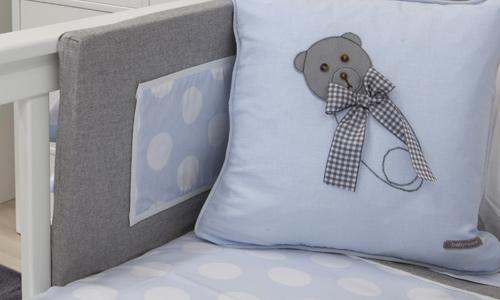juegos de cama para bebes