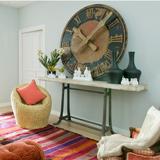 No te pierdas estos nuevos espacios dedicados a la decoración
