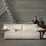 Déjate sorprender por los nuevos diseños de Philippe Starck