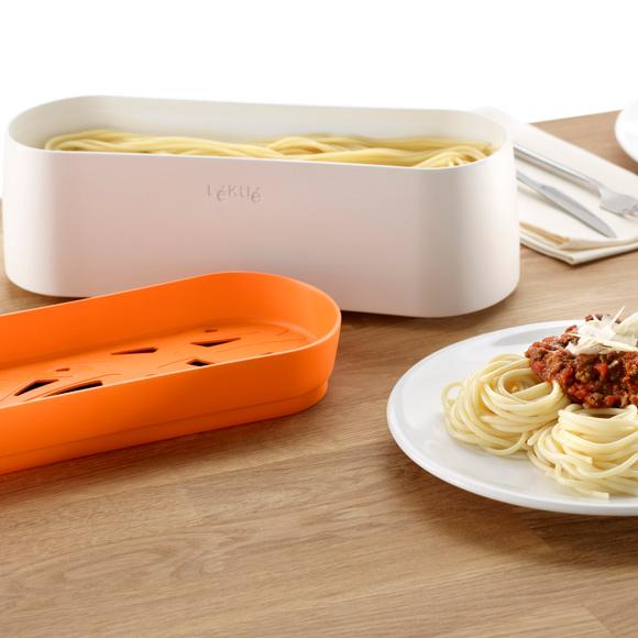 Accesorios para cocinar con microondas foto 2 - Cocinando con microondas ...