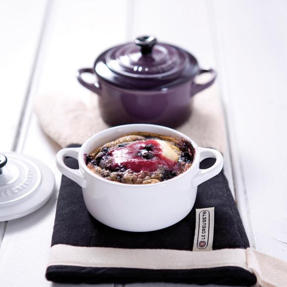 Accesorios para cocinar con microondas foto 6 - Cocinando con microondas ...