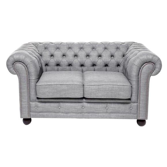 El sofá Chesterfield se renueva | 580 x 580 · 98 kB · jpeg