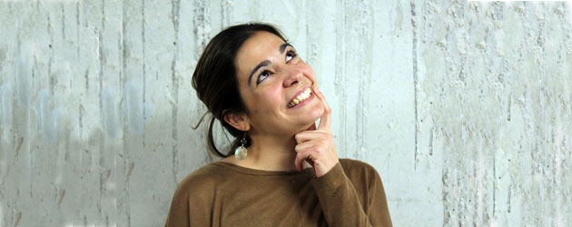 """Sandra de Benito: """"La iluminación es un elemento decorativo más, tan importante como el mobiliario o los textiles"""""""