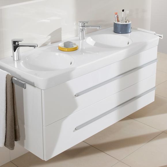 Presupuesto Reforma Baño Foro:Renueva el cuarto de baño con accesorios decorativos