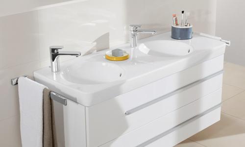 Renueva el cuarto de ba o con accesorios decorativos - Cambiar cuarto de bano ...