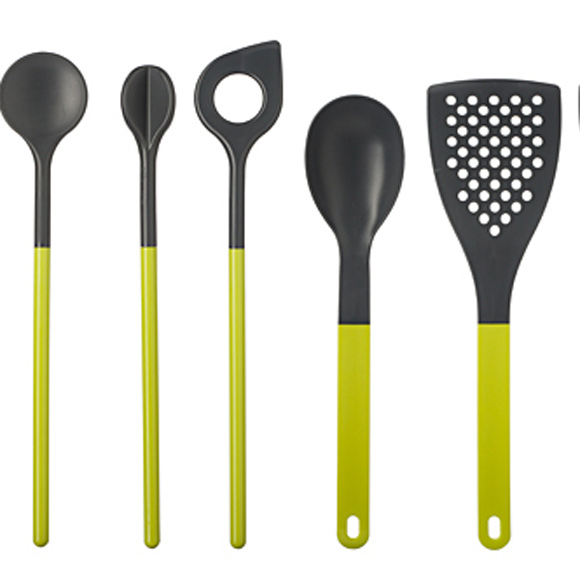 utensilios de cocina funcionales y muy bonitos foto 4