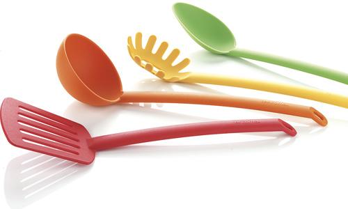 Utensilios de cocina funcionales y muy bonitos for Utensilios de cocina y sus funciones pdf