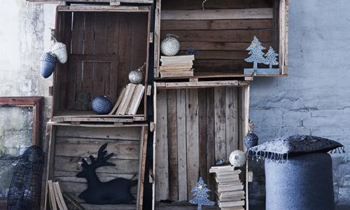 No te pierdas los mercadillos previos a Navidad