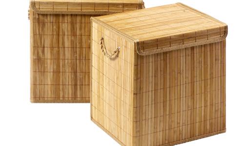 Se llevan los muebles de mamb - Cajas ordenacion ikea ...