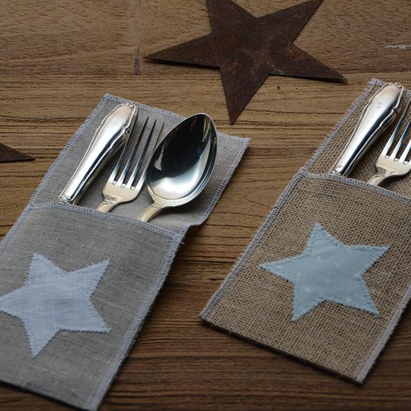 En navidad mesas llenas de detalles - Manualidades para decorar la mesa en navidad ...