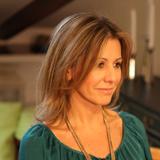 """Marisa Gallo: """"Diferenciar la pared del cabecero es fundamental en un dormitorio"""""""