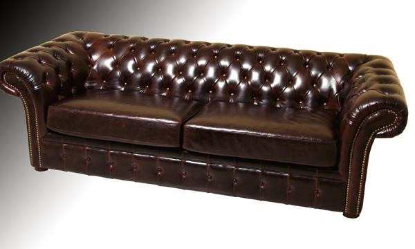 Compra decoraci n en periodo de rebajas - Borgia conti muebles ...