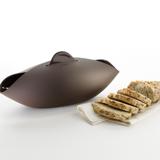 Accesorios: Por un buen pedazo de pan