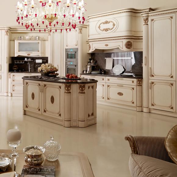Revistas De Muebles De Cocina. Affordable Estupenda Seleccin De ...