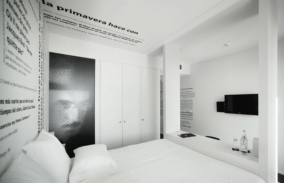 Dos hoteles con mucho encanto en portugal for Hoteles con habitaciones comunicadas