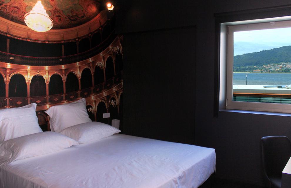Dos hoteles con mucho encanto en portugal foto 12 - Hoteles con encanto en tarifa ...