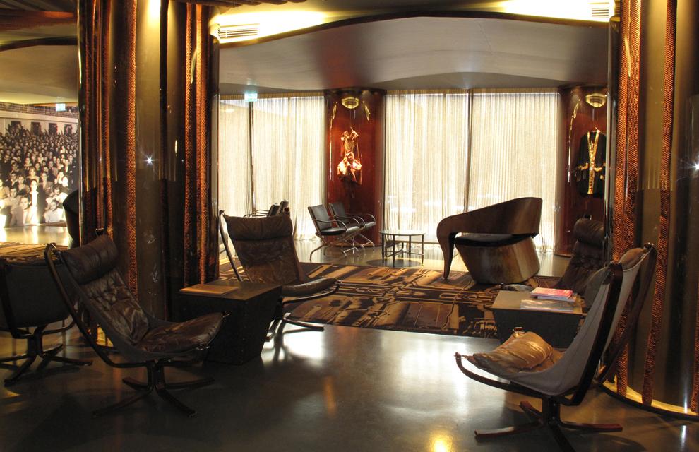 Dos hoteles con mucho encanto en portugal foto 5 - Hoteles con encanto en lisboa ...