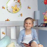 Decoración infantil: convierte su habitación en su lugar especial