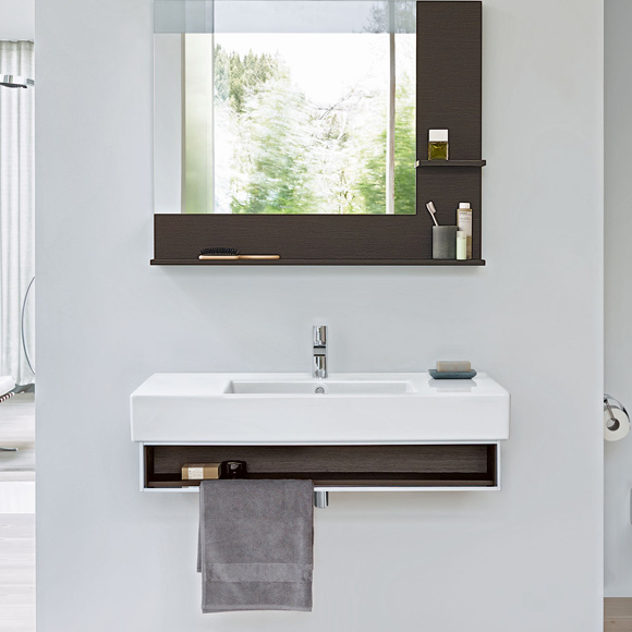 Muebles Lavabo Desague Vertical_20170728140448 – Vangion.com