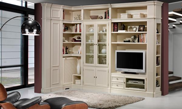 Muebles bajo escalera ikea cajonera nios with muebles - Muebles bajo escalera ikea ...