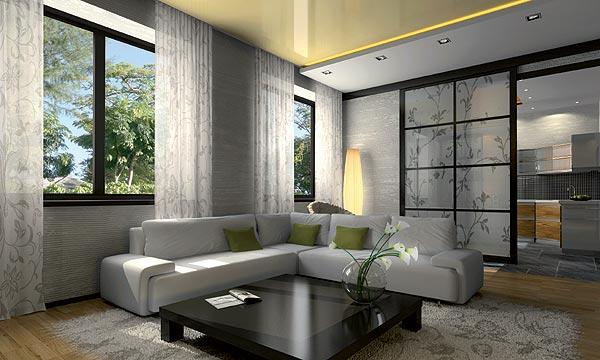 Una ventana a tu medida… y a la de tu casa