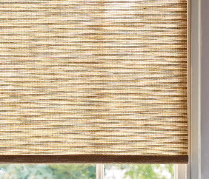 El bamb el material del verano foto - Reproduccion del bambu ...