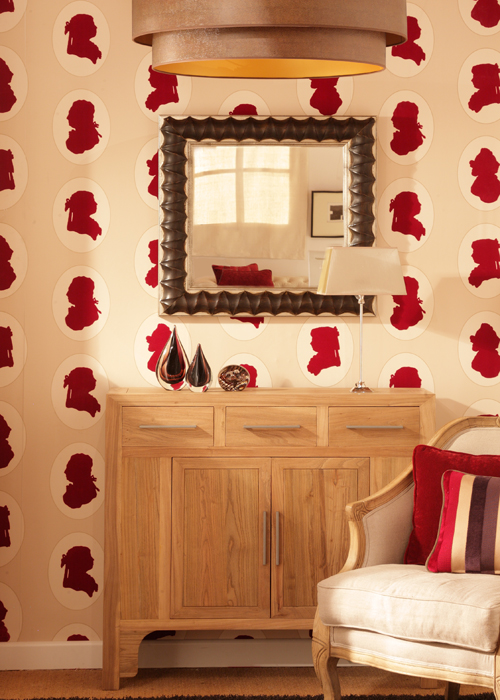 Ver decoracion de casas great ver decoracion de casas for Ver decoracion de interiores