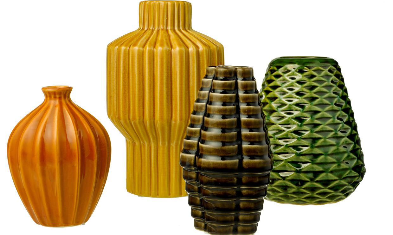 Alfombra ikea alfombras oto o decoraci n de interiores - Ikea textiles y alfombras ...