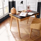 Ideas para montar el despacho en casa foto 3 for Ideas despacho en casa