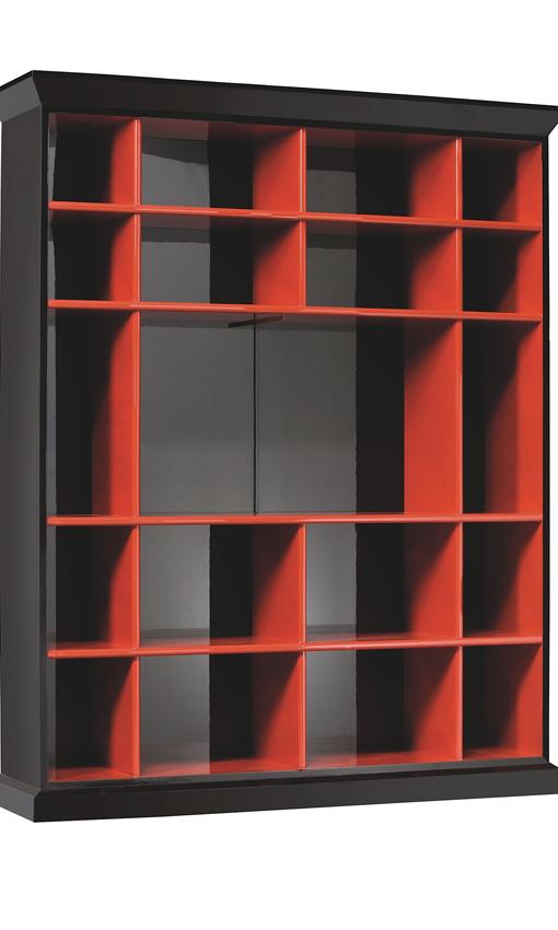 Ideas para montar el despacho en casa foto - Despacho en casa ...