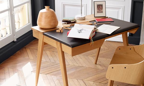 Ideas Para Montar El Despacho En Casa