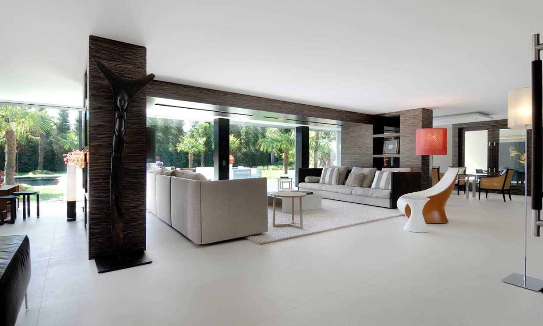 Smart house una de las mejores casas del mundo se for Las mejores decoraciones de casas
