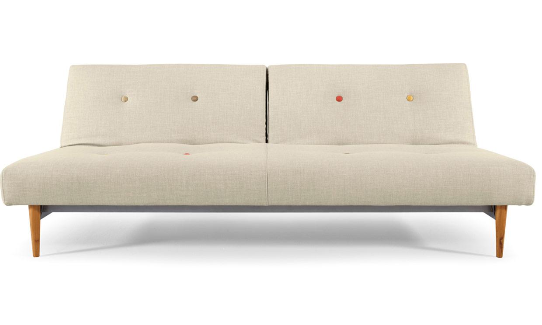 Te mostramos las tendencias en sof s para este oto o foto 6 - Sofas la oca ...