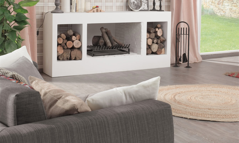 Claves para elegir y colocar alfombras en tu casa foto 5 - Alfombras para casas ...