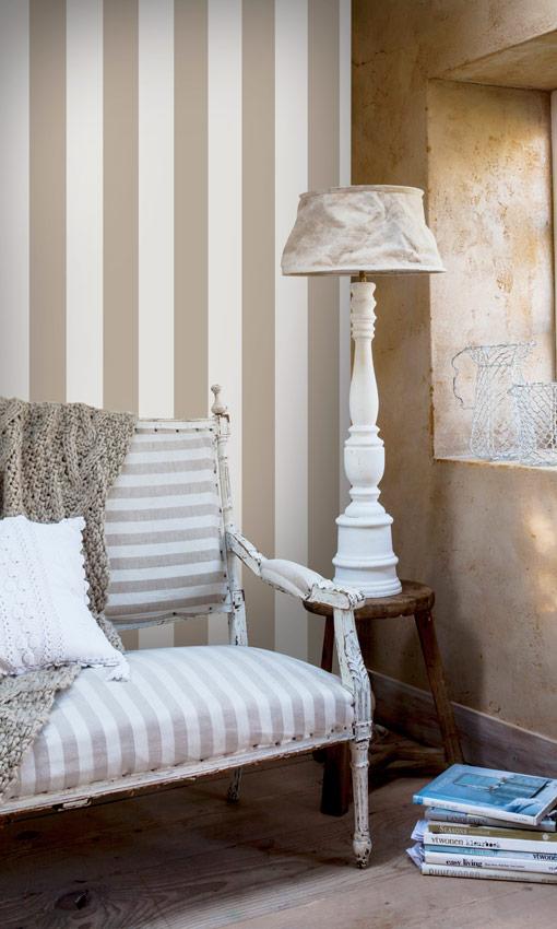 Trucos de decoraci n el arte de pintar las paredes para for Decorar paredes con pintura